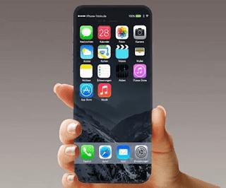 Harga iPhone 8 Terbaru dan Spesifikasi