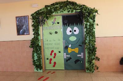 http://puertadetuimaginacion.blogspot.com.es/2017/04/dia-del-libro-2017.html