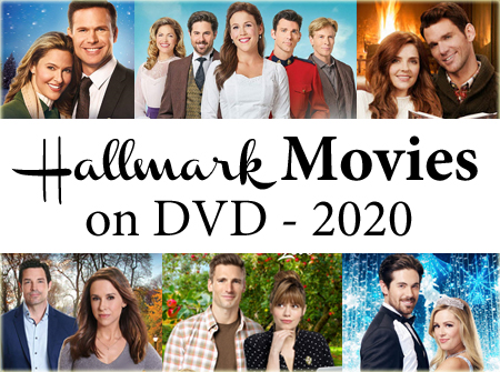 A Soldiers Christmas Hallmark 2020 Its a Wonderful Movie   Your Guide to Family and Christmas Movies