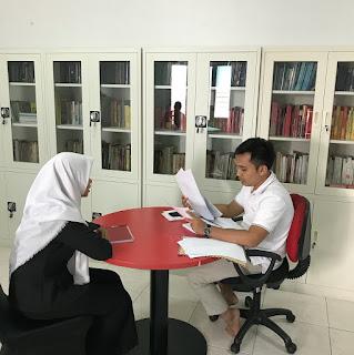 Contoh Pertanyaan Interview Bank BRI, BCA, BNI, Mandiri