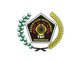 PWI Lombok Utara Gelar Pelatihan Jurnalistik Untuk Pelajar