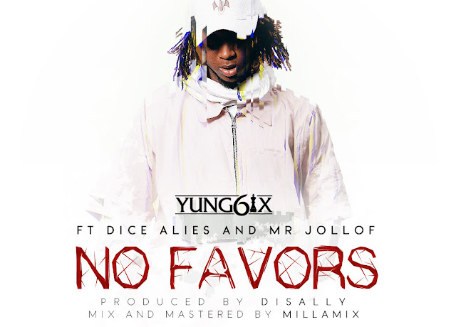 Yung6ix-no-favors-mp3-download