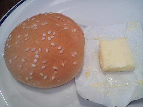 パン2 ステーキガスト一宮尾西店8回目