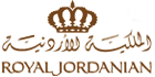 Tour By Royal jordan