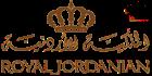Tour By Royal jordan
