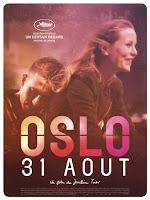 http://ilaose.blogspot.com/2014/02/la-baie-des-anges-le-feu-follet-oslo-31.html