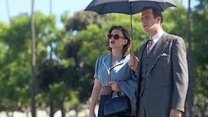 Agent Carter: Episódio 01 da 2° Segunda Temporada ás 01:07 na Globo - 10/12/2019