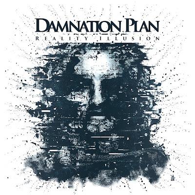 Damnation Plan