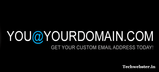 Top best free email hosting services for your own domain