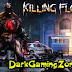 Killing Floor 2 Game