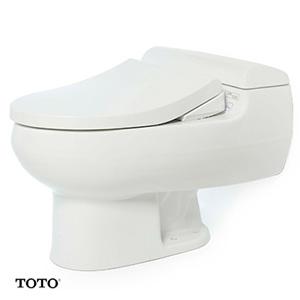 3 mẫu bồn cầu TOTO nhập khẩu 100% giá gốc