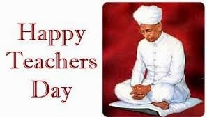 best teachers day pictures, images for whatsapp, twitter, facebook status