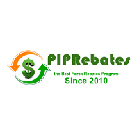 PipRebates
