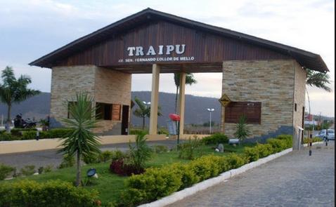 Prefeitura de Traipu/AL, anuncia concurso com mais de 253 vagas para este ano