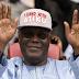Only PDP with Atiku as President can fix Nigeria's economy—IJAW GROUP