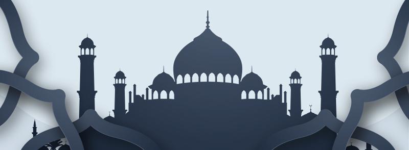 Aplikasi Islamik Android 2017
