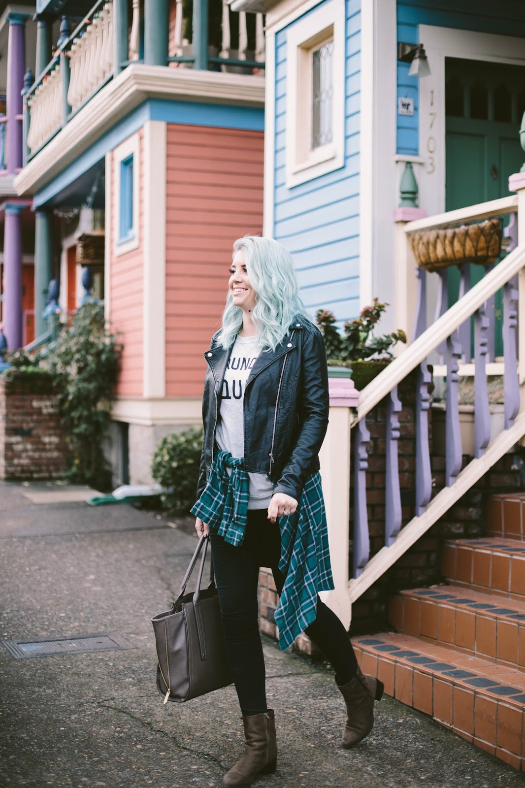 Modest Fashion Blogger, Fall outfit, Utah Fashion Blogger