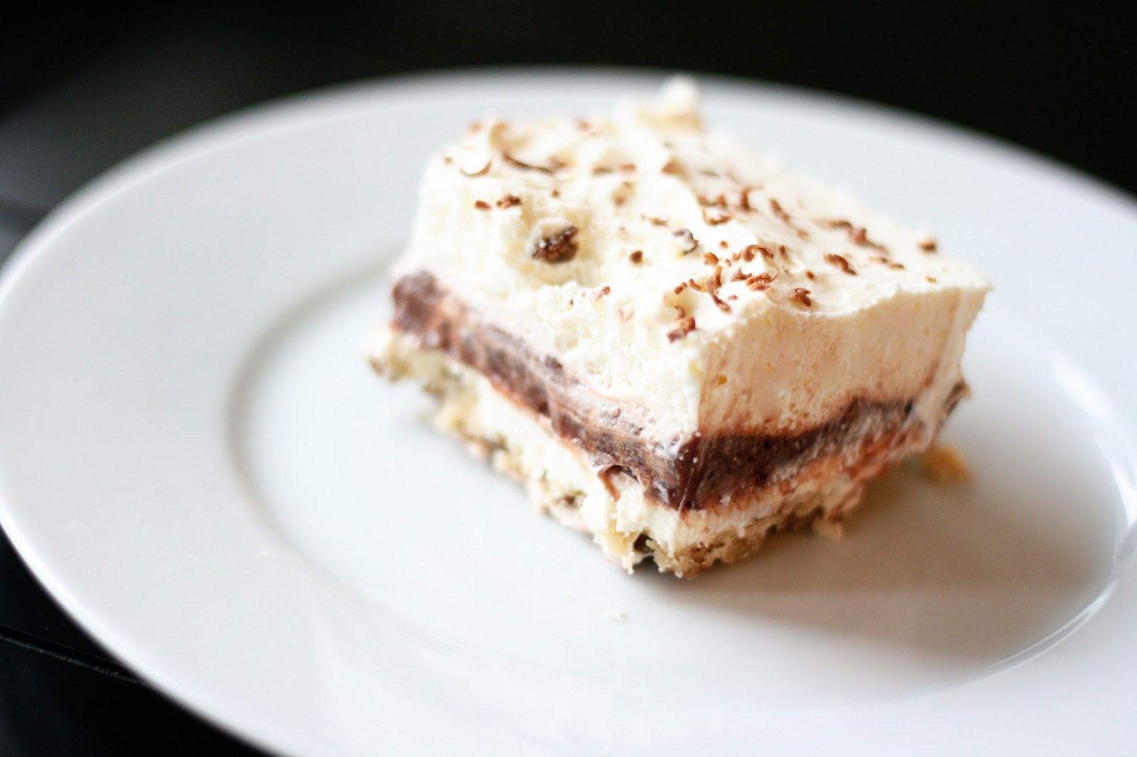 naughty carbs chocolate pudding dessert low carb. Black Bedroom Furniture Sets. Home Design Ideas