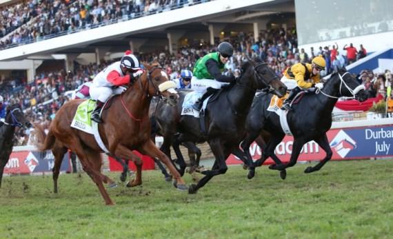 Greyville Saturday 2 July Best Bets and Tips by Winning Form and eMeM