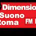 Roma Trasporti News, qualche domanda a @Treninoblu
