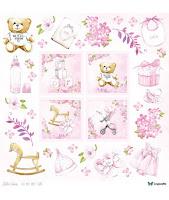 https://www.scrapek.pl/pl/p/Little-CutieS-arkusz-do-wycinania-dziewczecy/15514