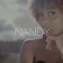 "Download Video | Nandy - Aibu ""New Music Video"""