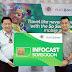 Sorsogon gov't, Smart prepare SoSorsogon Digital Tourism app