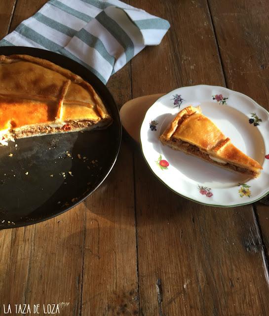 empanada-y-porción