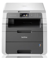 Brother DCP-9015CDW Driver Download