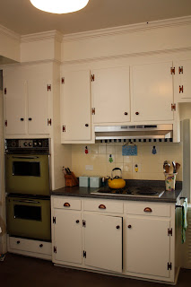 update old kitchen cabinets kitchen cabinet update part 5 or the 6676