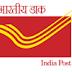 Rajasthan Postal Circle Recruitment 2016 - PA/SA/MTS vacancy