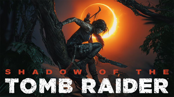 Spesifikasi Shadow of the Tomb Raider