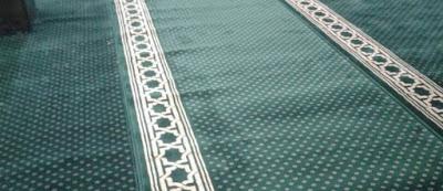 Istana Karpet Malang