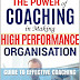 Guide to Effective Coaching: Guide to Effective Coaching by Abhijeet P Sinha