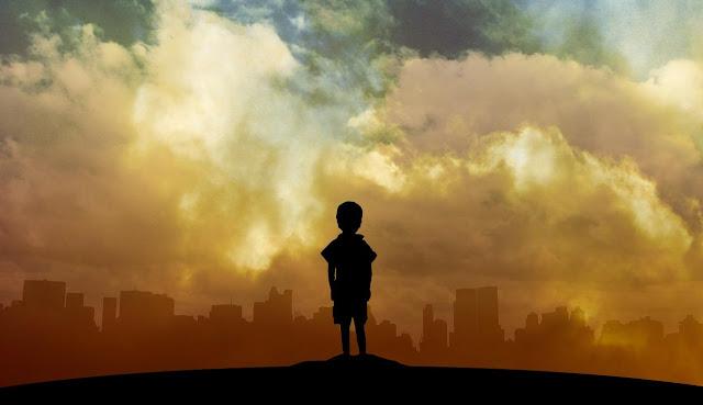 Mengapa Memiliki Rasa Empati Begitu Penting?