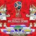 Agen Piala Dunia 2018 - Prediksi Peru vs Denmark 16 Juni 2018