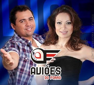 cd avioes do forro novembro 2012 gratis