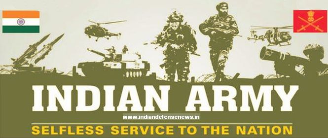 essay on women in indian army With 55,000 men and women 569 words essay on the indian navy the new doctrine of influencing the land and air battle in support of indian army and the indian.