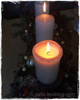 Der 2. Advent