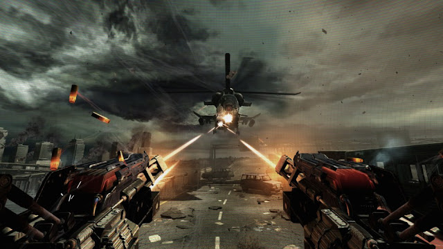 F.E.A.R-3-pc-game-download-free-full-version