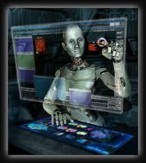 Membuat robot forex online