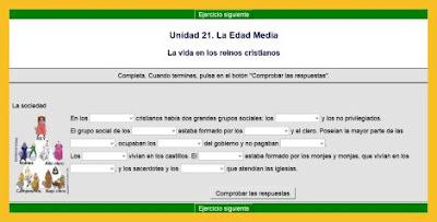 http://cplosangeles.juntaextremadura.net/web/cono_tercer_ciclo/media/actividades/cristianos01.htm
