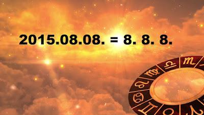 8:8:8 - Az energetikai robbanás