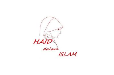 Haid dalam Pandangan Islam dan Alkitab