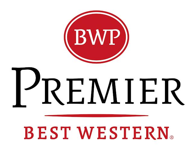 Logo Best Western Premier