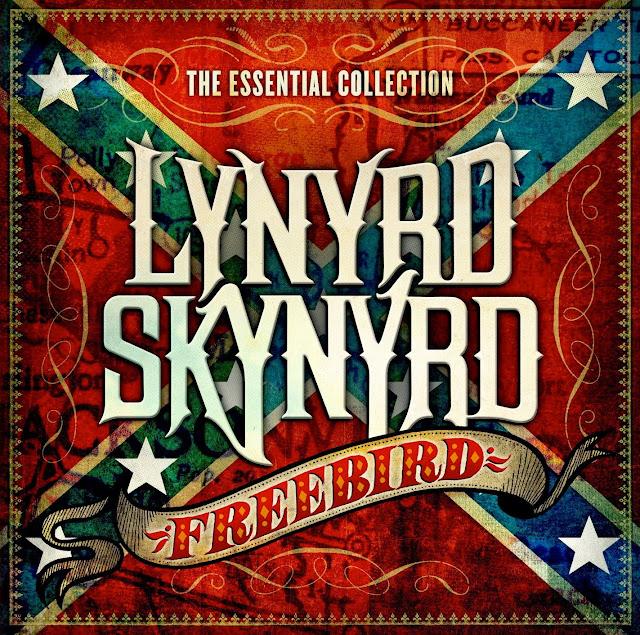 Classic Music Television presents Lynyrd Skynyrd Free Bird
