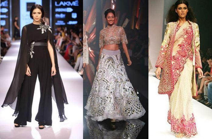 0f52eb86ed2f3 The Ultimate Guide to Style up for an Indian Winter Wedding   Bling ...