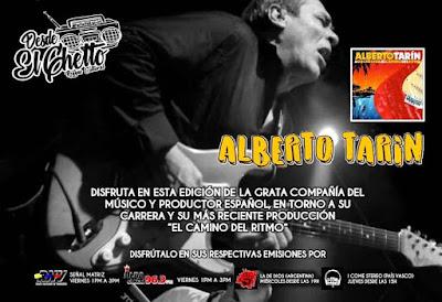 alberto-tarin-brixton-records