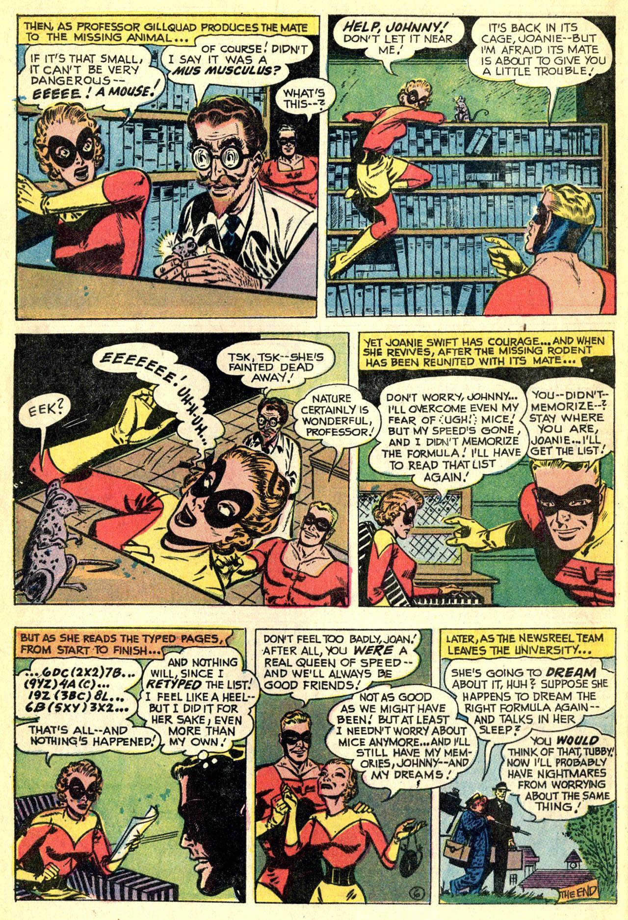 Read online World's Finest Comics comic -  Issue #198 - 33