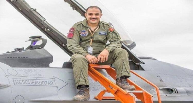 عمدة أنقرة يكشف مفاجأة كبرى حصلت للطيار التركي الذي أسقط الطائرة الروسية في سوريا